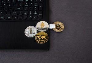 im Umlauf befindliche Krypto bei Bitcoin Billionaire kaufen